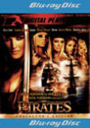 Pirates_bluray_disc